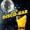 En el Disco-Bar