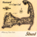 Postcard from Cape Cod - Relaxing Piano Solos - Silvard