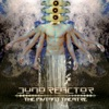 The Mutant Theatre, Juno Reactor