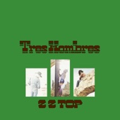 ZZ Top - Precious and Grace