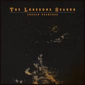 The Lonesome Season feat. Aaron Ramsey,Jason Moore,Tim Crouch