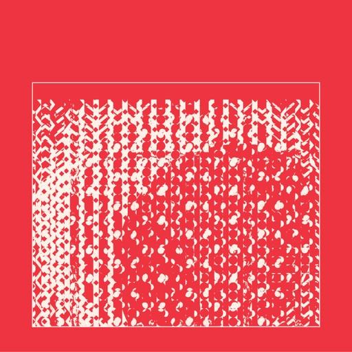 Mode Par Défaut by Pierre Rousseau