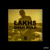 [Download] Lakhs MP3