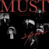 2PM - Moon & Back ilustración