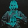 Icon Cure For Me (Vintage Culture Remix) - Single