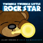 Lullaby Versions of Kind of Blue & Miles Davis