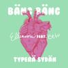 Ellinoora - Bäng Bäng typerä sydän (feat. eetu) artwork