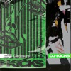 dj-kicks-disclosure-ep