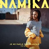 Je ne parle pas français (Cymo Remix) - Namika