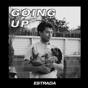 Estrada - Going Up