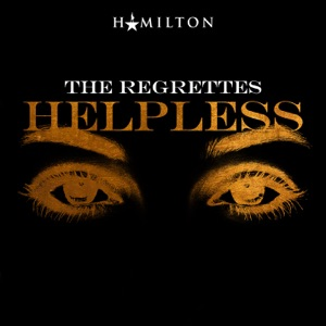 Helpless - Single Mp3 Download