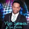Yiyo Sarante & Sus Éxitos