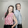 Yo-Yo Ma & Kathryn Stott - Songs of Comfort and Hope artwork