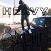 Shoreline Mafia - Heavy Song Lyrics