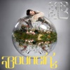 Bouncin by Tinashe