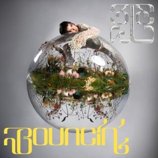 Tinashe – Bouncin – Single [iTunes Plus AAC M4A]