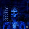 Chief Keef - I Need More