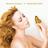 Download lagu Mariah Carey - Hero.mp3