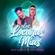 Omar Chaparro - Las Locuras Mías (feat. Joey Montana)