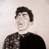 The Rise of Hobo Johnson - Hobo Johnson