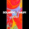 Power - Solardo & Maur mp3