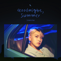 Goodnight, Summer Mp3 Songs Download