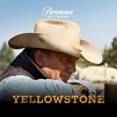 Yellowstone Season 1 Episode 4