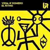 Vega & Romero, Louie Vega, Harry Romero - El Ritmo