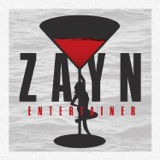 ZAYN - Entertainer MP3