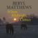 Beryl Matthews - When Midnight Comes (Unabridged)
