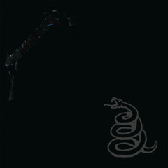 Metallica (Remastered)