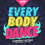Everybody Dance (feat. Leftside)