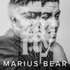 Marius Bear - Remember Me Grafik
