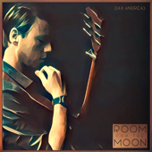 Room for the Moon
