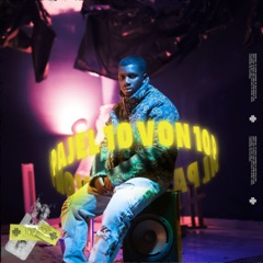 Hip-Hop/Rap