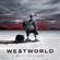 Ramin Djawadi - Westworld: Season 2 (Music from the HBO® Series)