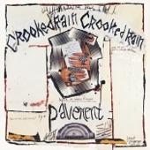 Pavement - Gold Soundz