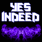 Yes Indeed (Originally Performed by Lil Baby and Drake) [Instrumental]