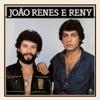 João Renes e Reny