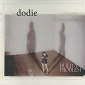 dodie - Special Girl