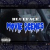 Blueface - Movie Scenes  Single Album