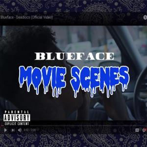 Movie Scenes - Single Mp3 Download