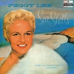 Peggy Lee - The White Birch & the Sycamore