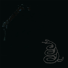 Metallica - Don't Tread On Me (Pre-Production Rehearsal) kunstwerk
