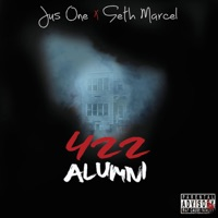 422 Alumni by Jus One on Apple Music