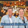 Helemaal Hollands - Pluk De Nacht kunstwerk