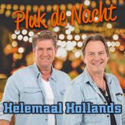 EUROPESE OMROEP | Pluk De Nacht - Helemaal Hollands