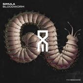 Simula - Blood Worm