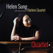 Helen Sung - Time Loops