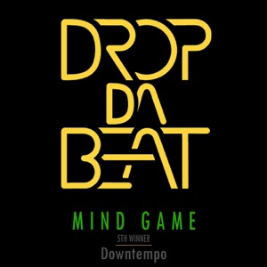Downtempo - Mind Game (Instrumental 1)